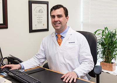 Dr. Wedmid