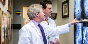 Kidney stone treatment in New Jersey